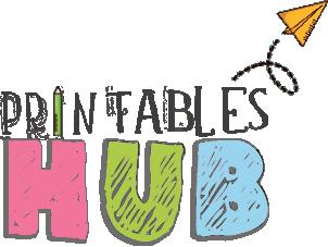 Printables Hub